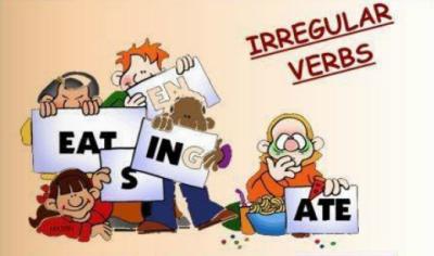Irregular Vebs